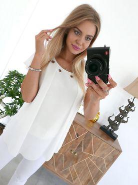 Блуза  Маринелла  - артикул: 27248