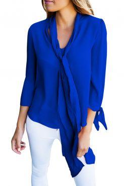 Блуза  Герда  - артикул: 27268