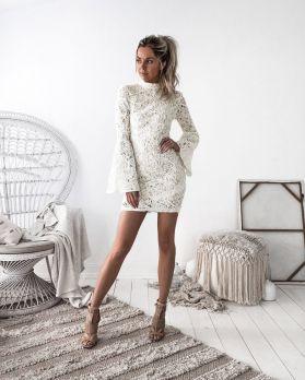 Платье  Кейла