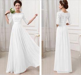 Платье  Миранда  - артикул: 27548
