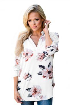 Блуза  Виктория  - артикул: 27658