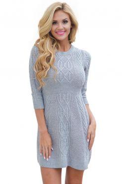 Платье  Миленни  - артикул: 27688