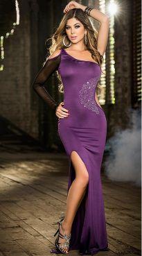 Платье  Рейни