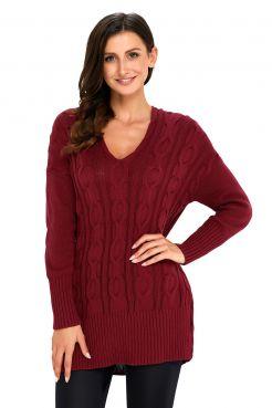 Пуловер  Кортни  - артикул: 27738