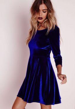 Платье  Мэйли  - артикул: 27778