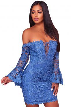 Платья, Платье  Маргаита