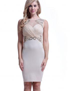 Платья, Платье  Валерия