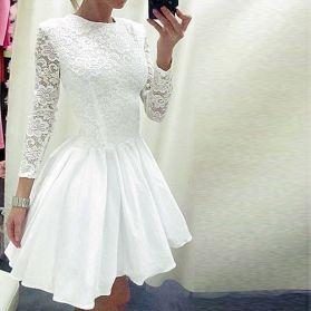 Платье  Альберта  - артикул: 27878