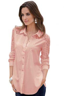 Рубашка  Элена  - артикул: 27898