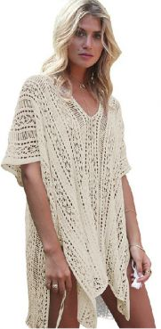 Платье  Кенни  - артикул: 28178