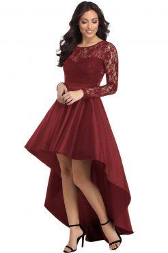 Платье  Сюзанна  - артикул: 28198