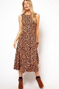 Платье  Грод  - артикул: 10609