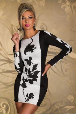 Платье  Дуэт  - артикул: 11869