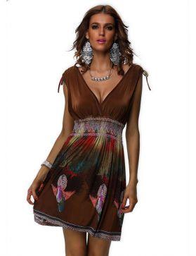 Платье  Юлиана  - артикул: 12249