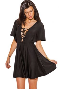 Платье  Картнели  - артикул: 22749