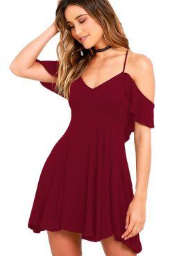 Платье  Эмбер  - артикул: 24639