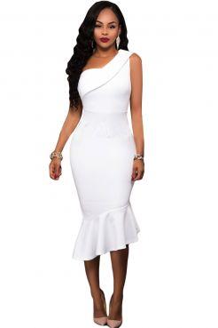 Платье  Боримира  - артикул: 26439
