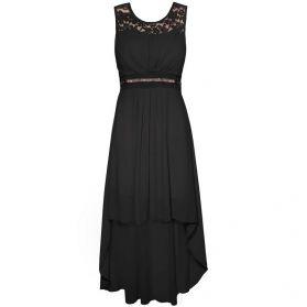 Платье  Равшана  - артикул: 26659