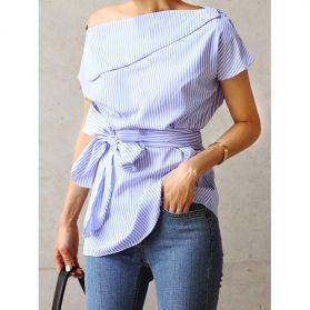 Блуза  Дженнифер  - артикул: 27229