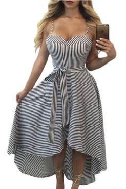 Платье  Донния