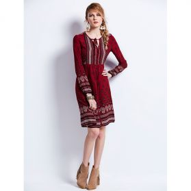 Платье  Гагра  - артикул: 27469