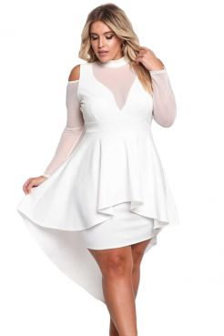 Платье  Ривз