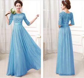 Платье  Миранда  - артикул: 27549