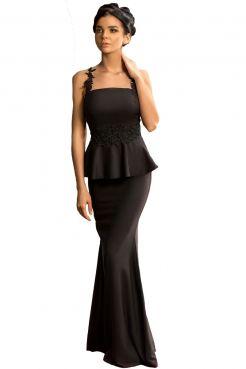 Платье  Аморе  - артикул: 27569