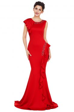 Платье  Василина  - артикул: 27599