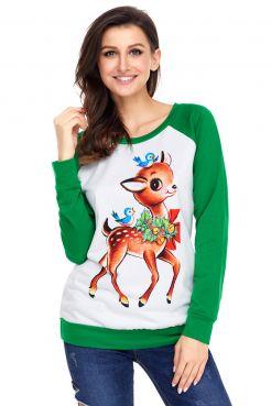 Пуловер  Нэвви  - артикул: 27749