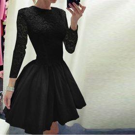 Платье  Альберта  - артикул: 27879