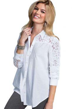Рубашка  Элена  - артикул: 27899