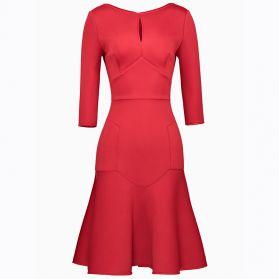 Платье  Мегги