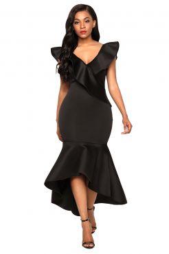 Платья, Платье  Галия