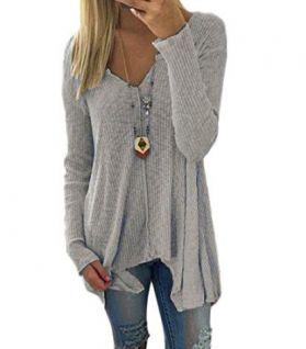 Пуловер  Тельма  - артикул: 28109