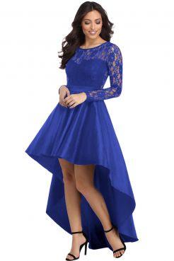 Платье  Сюзанна  - артикул: 28199