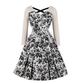 Платье  Грай