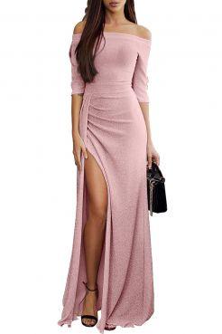 Платье  Электра