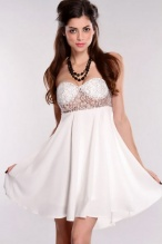 """Платье """"Лондон"""" арт.11250 купить в Интернет-магазине"""