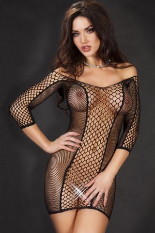 Секс фото женщин в платьях 46013 фотография